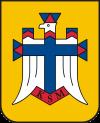 Katolickie Stowarzyszenie Młodzieży -ogólnopolskie