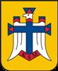 logo_ksm_przezroczyste_1