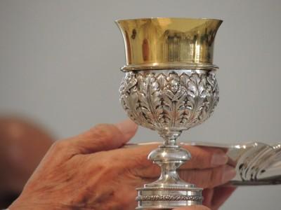 Zaproszenie na ogólnopolskie rekolekcje kapłańskie