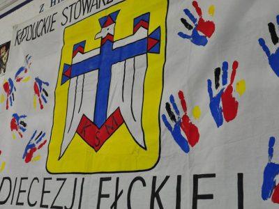 Wybory do władz diecezjalnych
