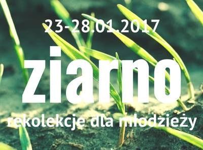 Po raz kolejny spotkamy się w Chełchach!