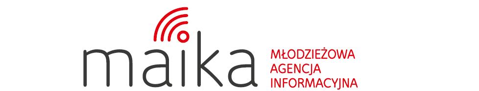 Młodzieżowa Agencja Informacyjna